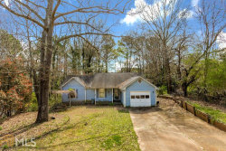 Photo of 128 Julie Ln, Stockbridge, GA 30281-3005 (MLS # 8545762)