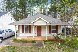 Photo of 128 Glynn Addy Dr, Stockbridge, GA 30281-6471 (MLS # 8545775)