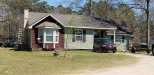 Photo of 895 Laney Rd, Locust Grove, GA 30248 (MLS # 8545850)