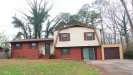 Photo of 2837 Pebble, Decatur, GA 30034 (MLS # 8545856)