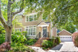 Photo of 118 Hibernia, Decatur, GA 30030 (MLS # 8545887)