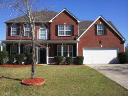Photo of 634 Hennepin Ter, McDonough, GA 30253 (MLS # 8545890)