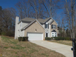 Photo of 171 Greenland, McDonough, GA 30253 (MLS # 8546129)