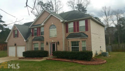 Photo of 383 Ermines, McDonough, GA 30253 (MLS # 8546484)