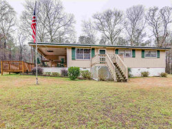 Photo of 595 Mays Rd, Stockbridge, GA 30281-2519 (MLS # 8547342)