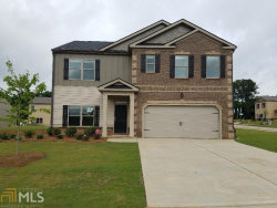 Photo of 9801 Carrick Dr, Jonesboro, GA 30236 (MLS # 8547531)
