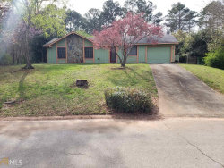 Photo of 8689 Embrey Dr, Jonesboro, GA 30236 (MLS # 8547573)
