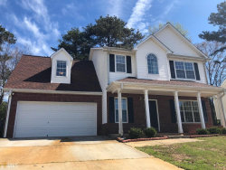 Photo of 1524 Buckingham Pl, Stockbridge, GA 30281-7923 (MLS # 8548154)