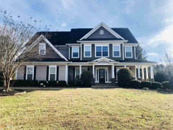Photo of 209 Suffolk, McDonough, GA 30252 (MLS # 8548190)
