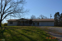 Photo of 907 Alabama Rd, Roopville, GA 30170 (MLS # 8548316)