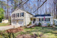 Photo of 705 Barrington Way, Roswell, GA 30076 (MLS # 8548585)