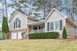Photo of 3616 Spring Leaf Ln, Acworth, GA 30101-7233 (MLS # 8548754)