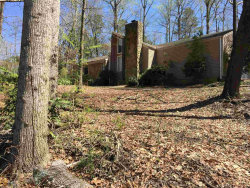 Photo of 9196 Thornton Blvd, Jonesboro, GA 30236 (MLS # 8548974)
