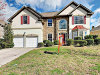 Photo of 7639 Forest Glen Way, Lithia Springs, GA 30122 (MLS # 8549014)