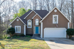 Photo of 167 Glenn Eagles Way, Hiram, GA 30141-5308 (MLS # 8549065)