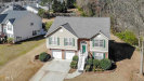 Photo of 395 Suwanee East Dr, Lawrenceville, GA 30043-3598 (MLS # 8549173)