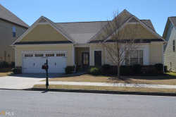 Photo of 4511 Country Manor Walk, Unit 115, Gainesville, GA 30504 (MLS # 8549205)