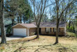 Photo of 155 Worthington Hills Trce, Roswell, GA 30076-1731 (MLS # 8549353)