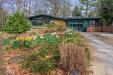 Photo of 43 Hillcrest Drive, Roswell, GA 30075-4813 (MLS # 8549751)