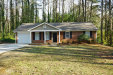 Photo of 1677 GREENBROOK Dr, Austell, GA 30168 (MLS # 8549847)