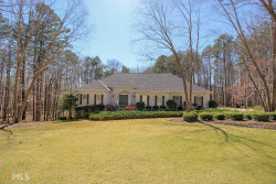 Photo of 705 Plum Ln, Clarkesville, GA 30523 (MLS # 8551918)