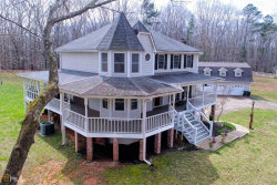 Photo of 613 Holt Rd, Temple, GA 30179 (MLS # 8554649)