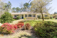 Photo of 5032 George Washington Ave, Acworth, GA 30101-4817 (MLS # 8556256)