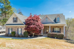 Photo of 9570 Grande Dr, Winston, GA 30187-2306 (MLS # 8557046)