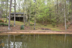 Photo of 170 Tater Hill Rd, Jackson, GA 30233-4809 (MLS # 8557907)