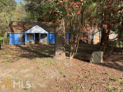 Photo of 3234 Pebble Dr, East Point, GA 30344 (MLS # 8558575)