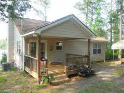 Photo of 10 Park Rd, Jackson, GA 30233 (MLS # 8558612)