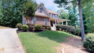 Photo of 124 Northwoods, Mount Airy, GA 30563 (MLS # 8558636)