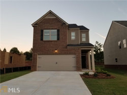 Photo of 1075 Lear Dr, Unit 446, Locust Grove, GA 30248 (MLS # 8558933)