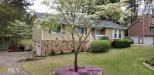 Photo of 9007 Western Pines Dr, Douglasville, GA 30134 (MLS # 8559062)