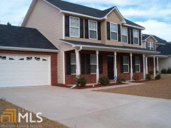 Photo of 120 Grand Magnolia St, Jackson, GA 30233 (MLS # 8559116)