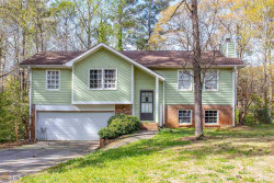 Photo of 1477 Diplomat, Riverdale, GA 30296 (MLS # 8559295)