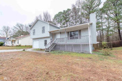 Photo of 7859 Taylor Cir, Riverdale, GA 30274 (MLS # 8559475)