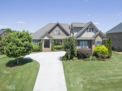 Photo of 1096 Eagles Brooke Dr, Locust Grove, GA 30248 (MLS # 8559910)