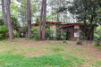 Photo of 2845 Umberland Dr, Atlanta, GA 30340 (MLS # 8559941)