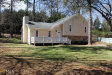Photo of 4887 Starboard Ct, Douglasville, GA 30135-1852 (MLS # 8560167)