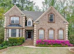 Photo of 708 Stratton Dr, McDonough, GA 30253 (MLS # 8560206)
