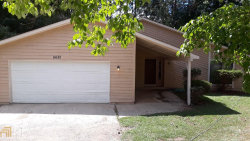 Photo of 8432 Glenwoods Ter, Riverdale, GA 30274 (MLS # 8560312)