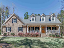 Photo of 147 High Ridge Trl, Jackson, GA 30233 (MLS # 8560608)