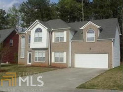 Photo of 7538 Oldham Lane, Riverdale, GA 30274-3595 (MLS # 8560794)