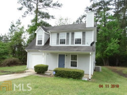 Photo of 210 Inverness Trce, Riverdale, GA 30274 (MLS # 8560806)