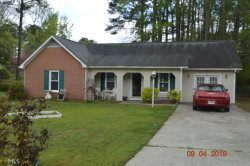 Photo of 880 Bartow Ct, Unit 247, Riverdale, GA 30274 (MLS # 8560918)