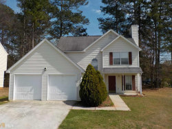 Photo of 8218 Valley Bluff, Riverdale, GA 30274 (MLS # 8561083)