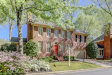 Photo of 1116 Haven Glen Ln, Brookhaven, GA 30319 (MLS # 8561122)