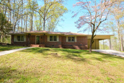 Photo of 146 East Side Dr, Tallapoosa, GA 30176 (MLS # 8561250)