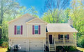 Photo of 1692 Deer Creek Ln, Monroe, GA 30655 (MLS # 8561302)